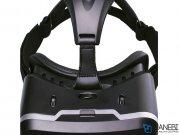 عینک واقعیت مجازی شاینکن VR Shinecon2