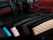 کیف داخل خودرو جویروم Joyroom Superior Quality