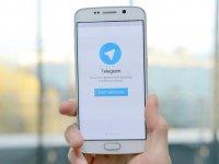 تلگرام و کشاکش با دولت روسیه بر سر حریم خصوصی کاربران