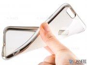 قاب محافظ ژله ای آیفون OU Flash Case Apple iPhone 6/6S