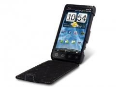 کیف تاشو مدل 02 برای HTC EVO 3D