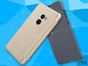 کیف نیلکین شیائومی Nillkin Sparkle Case Xiaomi Mi Mix 2
