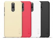 قاب محافظ نیلکین هواوی Nillkin Frosted Shield Case Huawei Mate 10 Lite
