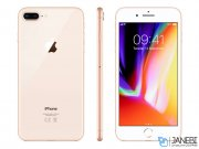 ماکت گوشی Apple iPhone 8 Plus