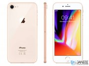 ماکت گوشی Apple iPhone 8