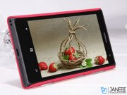 قاب محافظ Nokia لومیا 1020