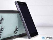قاب محافظ نیلکین سونی Nillkin Frosted Shield Case Sony Xperia Z1