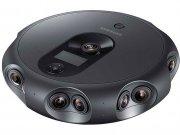 دوربین 360 درجه سامسونگ Samsung 360 Round Camera