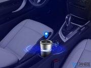 فیلتر تصفیه هوای خودرو راک