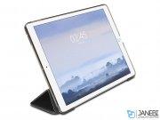 کیف هوشمند اسپیگن آیپد پرو Spigen Smart Fold Case Apple iPad Pro 10.5 Inch 2017