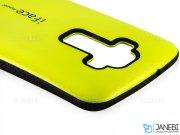 قاب محافظ آی فیس ال جی iFace Mazel Case LG G4