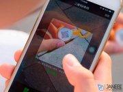 ردیاب هوشمند حیوانات خانگی شیائومی Xiaomi Smart Dog Button Tag