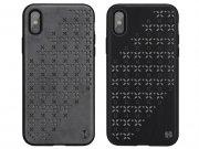 قاب محافظ نیلکین آیفون Nillkin Apple iPhone X Star Case