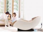 صندلی ماساژ هوشمند شیائومی