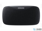 اسپیکر بلوتوث سامسونگ Samsung Level Box Slim Bluetooth Speaker