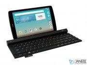 کیبورد بی سیم قابل حمل ال جی LG Bluetooth Rolly Keyboard 2 KBB-710