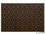 پادری ضد آب شیائومی Xiaomi 77+ Dustproof Floor Mat