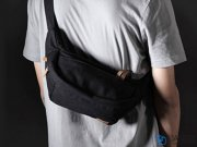 کیف کمری شیائومی Xiaomi Mi Simple Canvas Waist Bag