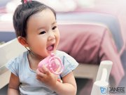 اسپیکر بلوتوث کودکان شیائومی Xiaomi Beva Magic Star Bluetooth Speaker