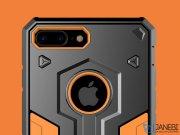 گارد محافظ نیلکین آیفون Nillkin Defender Case Apple iPhone 8 Plus