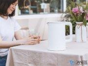 کتری برقی شیائومی Xiaomi Mijia Water Heater 1.5L