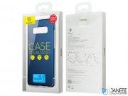 قاب محافظ بیسوس سامسونگ Baseus Thin Case Samsung Galaxy Note 8