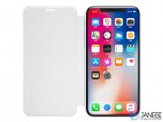 کیف نیلکین آیفون Nillkin Sparkle Case Apple iPhone X