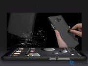 قاب محافظ نیلکین هواوی Nillkin Frosted Shield Case Huawei Mate 10