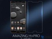 محافظ صفحه نمایش شیشه ای نیلکین هواوی Nillkin H+ Pro Glass Huawei Mate 10