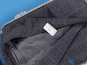 تگ ردیاب هوشمند شیائومی Xiaomi Mi Rabbit GPS Tracking Device
