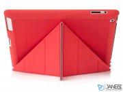 کاور محافظ پیپتو آیپد Pipetto Origami Case Apple iPad 2/3/4