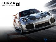 بازی کامپیوتر Forza Motorsport 7 Windows Game