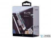 پایه نگهدارنده گوشی مومکس Momax Elite Mini Car Vent Mount