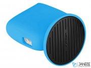 هاب یو اس بی رومیزی مومکس Momax U.Bull 5-USB Charging Station Type-C +Q.C 3.0