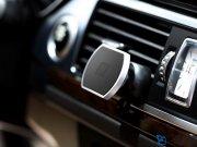 پایه نگهدارنده آهن ربایی مومکس Momax Magnetic Mini Car Vent Mount