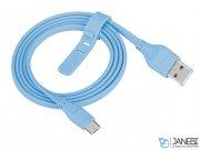 کابل شارژ و انتقال داده میکرو یو اس بی سریع مومکس Momax GO Link Micro USB Cable 1m