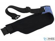کیف کمری مومکس Momax XFIT Fitness Belt 5.5inch