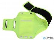 بازوبند ورزشی مومکس Momax XFIT Fitness Armband