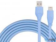 کابل شارژ و انتقال داده سریع لایتنینگ مومکس Momax Go Link Lightning Cable 2m