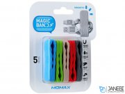 بند جادویی مومکس Momax Magic Band Magnetic Stand Suite
