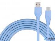 کابل سریع مبدل تایپ سی به یو اس بی مومکس Momax Go Link USB-C To USB-A Cable 1m