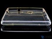محافظ ژله ای Sony Xperia C3