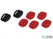 ست دوربین ورزشی رولی Rollei Actioncam Mount Set Sport XL