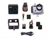دوربین فیلمبرداری ورزشی رولی Rollei Action Cam 400