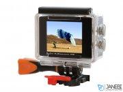 دوربین فیلمبرداری ورزشی رولی Rollei Action Cam 415