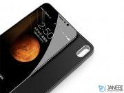 قاب محافظ آیفون Mcdodo  Aluminum Alloy Case Apple iPhone X