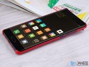 قاب محافظ نیلکین شیائومی Nillkin Frosted Shield Case Xiaomi Mi Note 2