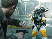 بازی کامپیوتر Quantum Break Windows Game