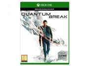 بازی ایکس باکس وان Quantum Break Xbox One Game