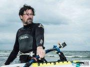 پایه نگهدارنده دوربین ورزشی رولی Rollei Pro Shark Mount